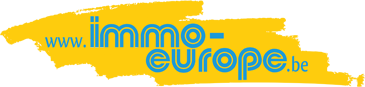 immo-europe.be